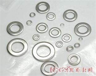 专业生产各种垫圈定制非标