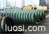 冷镦线材不锈铁 SUS430 R4.36(+0.00 -0.02) 抗拉强度500到550 MPa