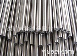 深圳铭诚金属公司—430不锈钢棒 进口不锈钢棒