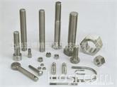 上海A4-70螺栓,A4-70螺母,A4-70螺柱,厂家直销