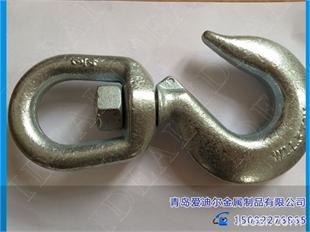梨型环、梨型吊母、圆吊环、组合吊环、套环、小眼滑钩、风电塔吊耳、弯孔钩