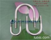 SUS304 不锈钢U形螺栓