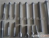生产A2-70螺栓,A2-70螺栓质量,A2-70螺栓价格