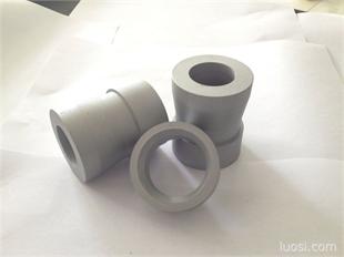 冷镦模具类钨钢