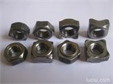 厂家直销、六角焊接GB/T 13681-92、四角焊接GB13680