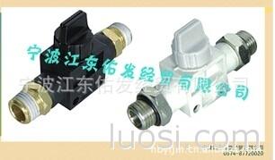 汉高乐泰LOCTITE513503503HV 螺丝螺母螺杆螺栓涂白色防松密封胶