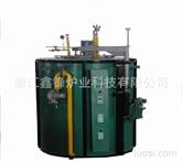供应:井式气体氮化炉