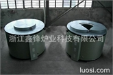 供应:节能型熔化炉