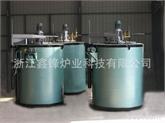 供应:井式气体渗碳炉