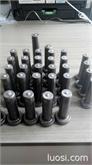 国际标准焊钉