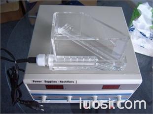 哈氏槽专用整流器\哈氏槽电源