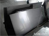供应1J32板料软磁合金1J32板材现货