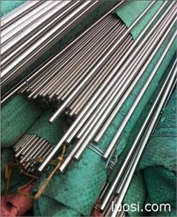 1J33棒材磁温度补偿合金1J33圆棒 精密合金1J33棒料