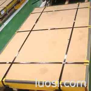 ,供应S2205双相不锈钢板 宝新2205不锈钢板价格