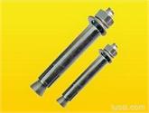 膨胀栓,膨胀螺栓,膨胀丝,膨胀螺丝