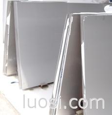供应SUS302不锈钢板 浙江302不锈钢板计算公式宝新不锈钢板
