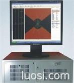上海紧固件螺丝螺帽硬度分选仪厂家首选戴维斯