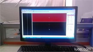 洛阳斯联达DSN-99精密螺丝螺帽缺陷探伤仪,螺帽涡流分选仪