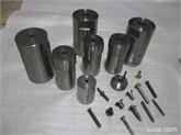 钨钢模具、螺丝模具。螺栓冷镦模,合金冷镦模具