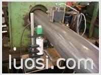 上海斯联达暗管涡流探伤仪,钢管探伤仪,焊缝涡流探伤仪