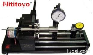 正品批发同心度测量仪,特价供应同心度测试仪