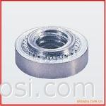 PEM压铆螺母S-632-1