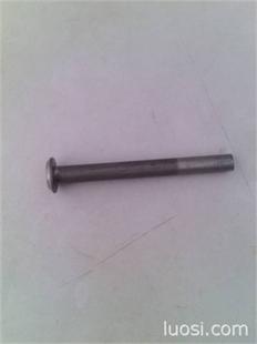 专业生产铁铆钉,铜铆钉,铝铆钉,不锈钢铆钉,深孔子母钉,半空心铆钉,实心铆钉