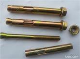 厂家生产六角套管壁虎 法兰套管壁虎