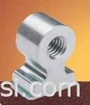 PEM直角螺母RAS-440-9-4