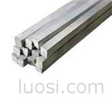 不锈钢研磨棒、不锈钢六角棒、不锈钢光亮棒