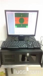 天津设备电缆涡流探伤仪