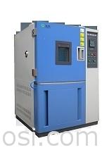 高低温老化试验箱2014年最新产品