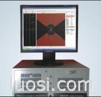 深圳钢结构涡流探伤仪,钢材探伤仪