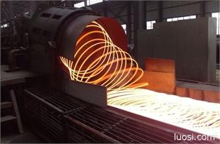 不锈钢盘条材质【sus303cu弹簧用不锈钢丝标准YB(T) 11-83 冶金部标准】上海巨朗钢业