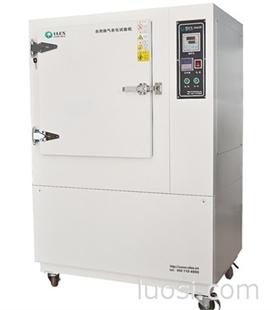 高温老化试验箱(高温烘烤箱)