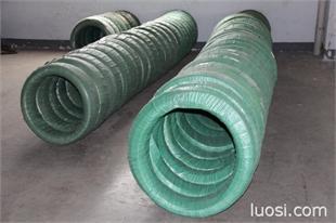 sus303线材主要有弹簧线和螺丝线两种【2cr13不锈钢线材、盘元】浙江永兴、新日铁材料