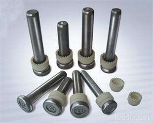 焊钉,圆柱头焊钉