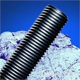 牙条 专业生产DIN975牙条环保电镀彩锌   M20