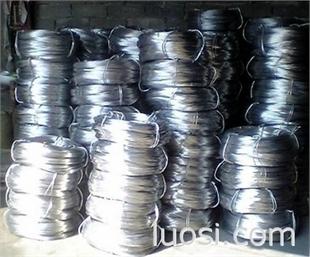 耐腐蚀5052铝铆钉线广东伟昌生产直销5056铝合金材 国标环保5754铝合金线厂家