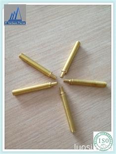 厂家现货低价供应 通信螺丝 电子螺丝 梅花槽螺丝
