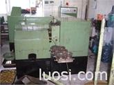 高价回收六模六多工位冷镦机