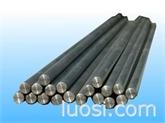 【现货供应】不锈钢 SUS316 H17.0