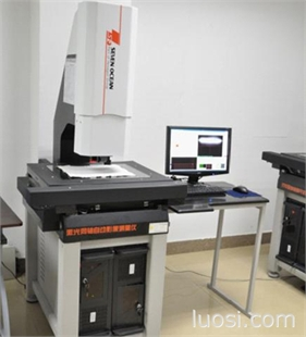 激光平面度测量仪|手机玻璃外壳平面度测量仪|平板类工件平面度测量仪