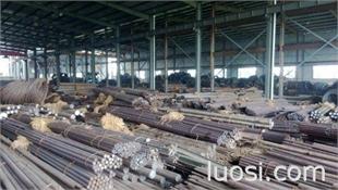 上海303Cu不锈钢棒、303Cu不锈钢易车棒 材料名称:不锈钢棒 牌号:Y1Cr18Ni9Cu