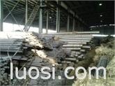 Y1Cr18Ni9Cu不锈钢提高切削性,耐烧蚀性【上海sus303cu最适合用于自动车床。铆钉、螺钉