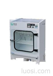 YN82021冷凝水试验箱