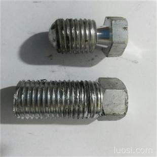 XG10B21与50BV30