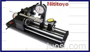 进口材料   高精度  同心度测量仪、偏心度测试仪、同轴度检测仪