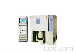 YN82024温湿度振动三综合试验箱