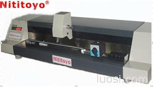 日本进口材料  高精度测长仪、长度测试仪、尺寸测试仪